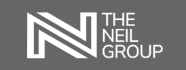 The Neil Group