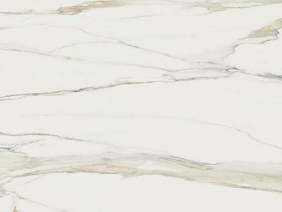 Marble Calacutta Gold