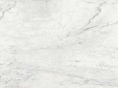 Marble Calacutta Velvet