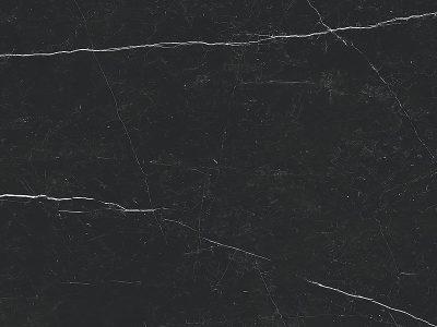 Marble Marquina Matt