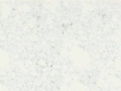 Carrera Quartz